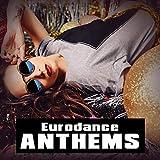 Home (Marcapasos Remix) [feat. Nico Santos]
