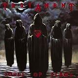 Souls of Black von Testament