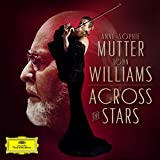 Across the Stars (Digi) - Anne-Sophie Mutter