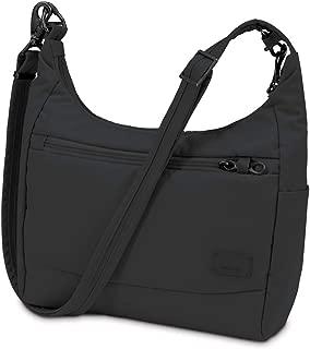 Pacsafe PS20210100 Women's Clutch, Black