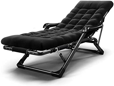 chaise longue pliante supportant jusqu'a kg