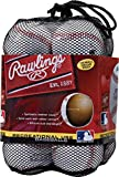 Rawlings Official League Recreational Use...