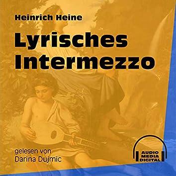 Lyrisches Intermezzo (Ungekürzt)