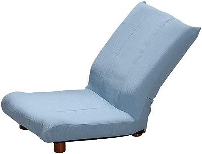 Amazon.com: Lazy Sofa Mini Lounger Sofa Seat Modern Leisure ...