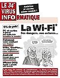 Le 34e Virus Informatique (Le Virus Informatique)