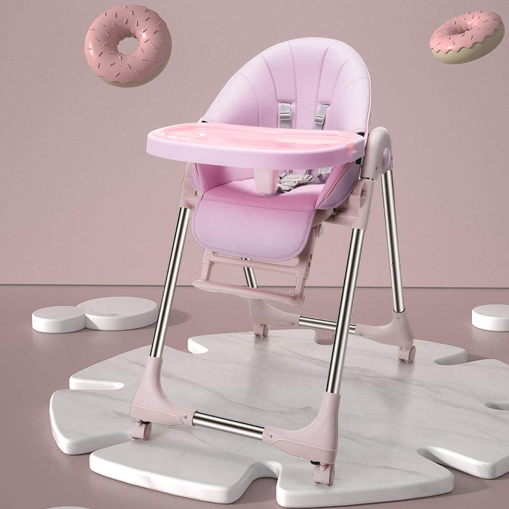 MELAG Ranking TOP15 Baby Dining Feeding Highchair Chair High material for Todd and