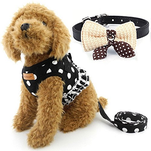 Pretty Dog Harness