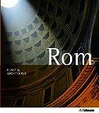 Cover Kunst & Architektur Rom (2013)