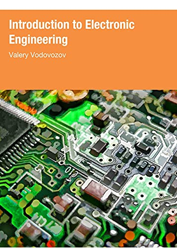 INTRODUCTION TO ELECTRONIC ENGIN...
