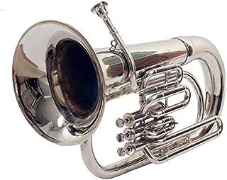 Best professional euphonium for sale Reviews