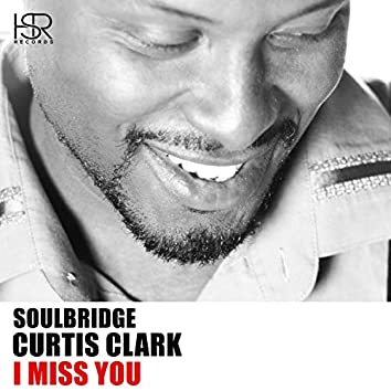 I Miss You (Unreleased Mix)