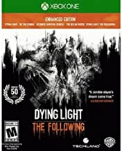 games like dying light for xbox 360