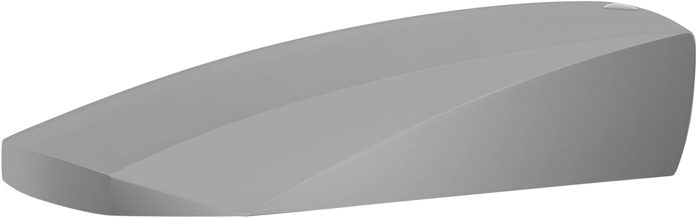 Universale Titanium Shad D1B23E15 Coperta Colore Sh23