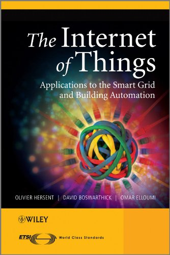 Oweebook the internet of things key applications and protocols by easy you simply klick the internet of things key applications and protocols book download link on this page and you will be directed to the free fandeluxe Images