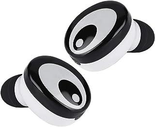 $42 » eboxer-1 Bluetooth Earbuds, Wireless Earphone, IP4 Waterproof and Sweatproof for Mobile Phones Various Digital Products wi...