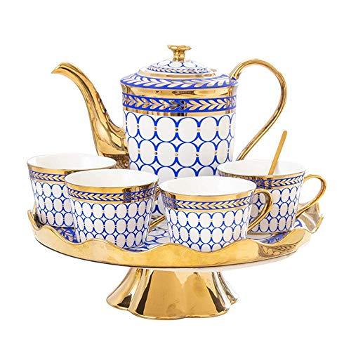 herbata granulowana lidl