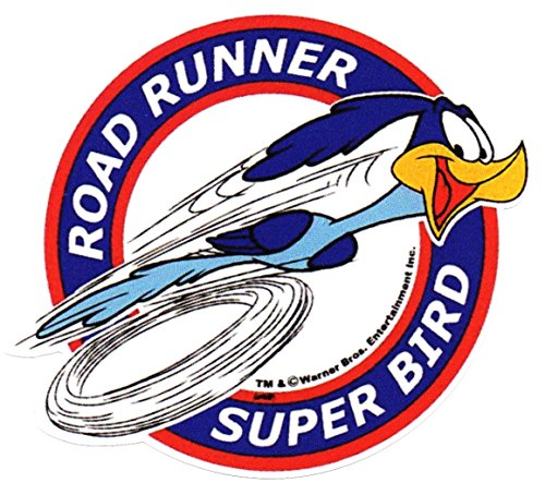 Road Runner Oldschool/Rockabilly/US Car/V8