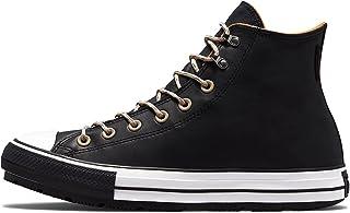 Converse Chuck Taylor All Star Winter Hi 171441C 001, Sportschuhe - Sneakers, Herren