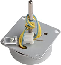 miniature alternator generator
