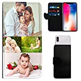 i-Tronixs ARCHOS 55 ACCESS PERSONALISED FAMILY COLLAGE CASE