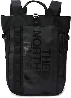 (ザ・ノースフェイス) THE NORTH FACE ML ONEWAY NN2PK11A ブラック ボディバッグ [並行輸入品]