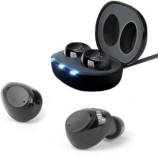 Amplificador Auditivo Digital Mini Amplificador Auditivo De