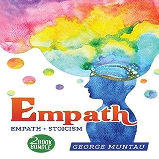 Empath: 2-Book Bundle cover art