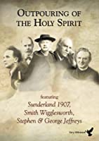 Outpouring of the Holy Spirit [DVD] [Import]