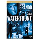 On the Waterfront (Special Edition) by Sony Pictures Home Entertainment by Elia Kazan【DVD】 [並行輸入品]
