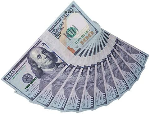 1000 dollar belt _image3