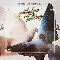 Ready For Romance [180-Gram Black Vinyl] [Analog]