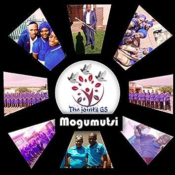 Mogumutsi