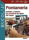 Fontanería (Bricolaje)