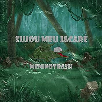 Sujou Meu Jacaré