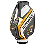 Callaway Golf 2020 Mavrik Staff Bags (Mini Staff Bag)