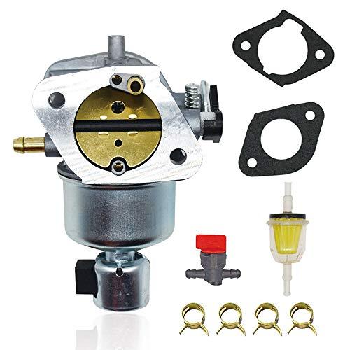 Karbay Carburetor For Kawasaki 15004-0984 Specific FR730V FS730V FITS # 15004-0826