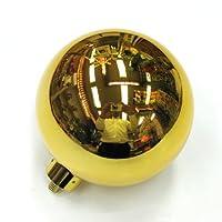 国旗球(金球) 11.5cm ネジ式