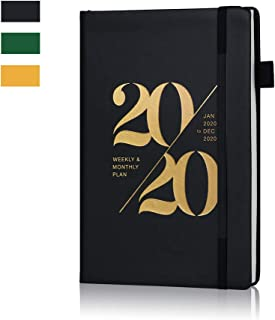 Best daily planner brands Reviews