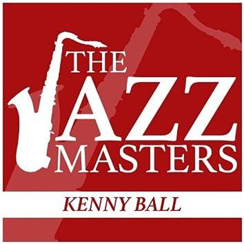 The Jazz Masters - Kenny Ball
