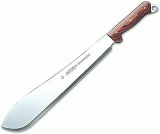 Amazon.es: cuchillos de supervivencia - AITOR