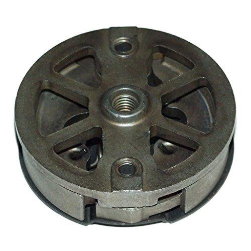 Stü Metallkupplung STIHL