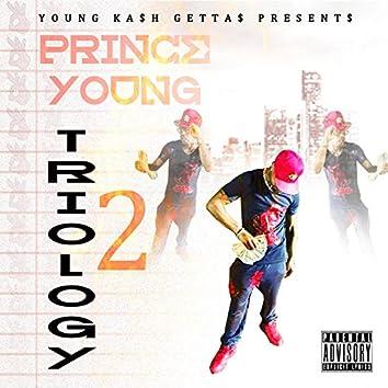 Triology 2
