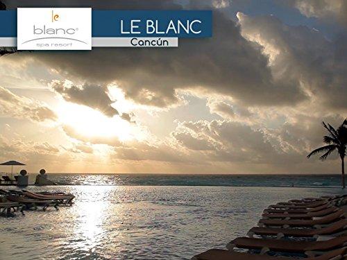 Le Blanc Spa Resort - Cancun
