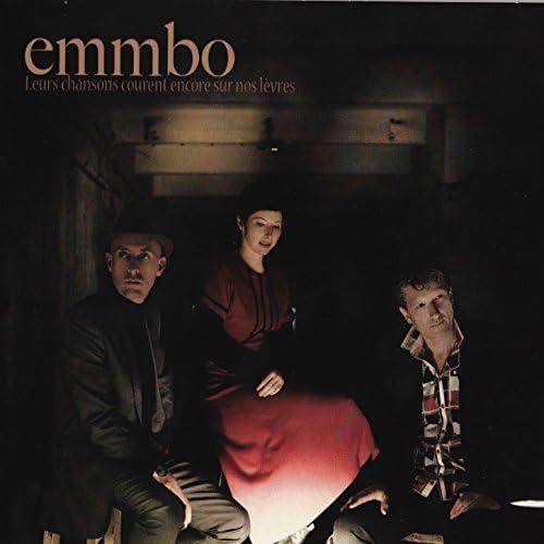 Emmbo