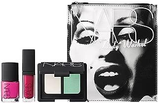 NARS Andy Warhol Limited Edition Gift Set, Beautiful Darling