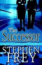 Best the successor novel Reviews