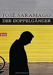 """""""Enemy"""" im Kino -""""Der Doppelgänger"""" von José Saramago"""