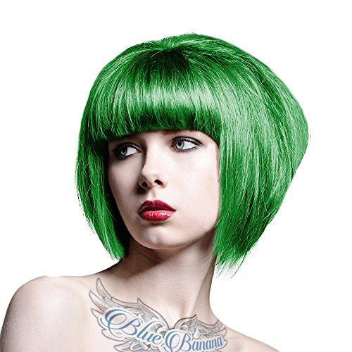 Splat Kit Neon Green 3 oz