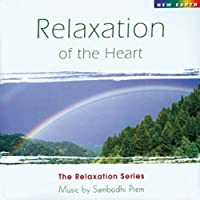 Relaxation of the Heart