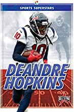 Deandre Hopkins (Sports Superstars)